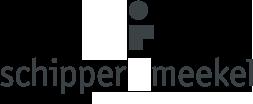 Logo Schipper & Meekel